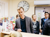 Розыгрыш бесплатного обучения в International House Voronezh-Linguist 148917