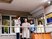 Розыгрыш бесплатного обучения в International House Voronezh-Linguist 148924
