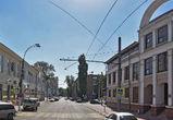 Прокуратура выступила против строительства высотки в историческом центре