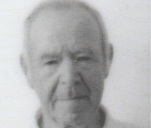В Воронеже разыскивают без вести пропавшего пенсионера