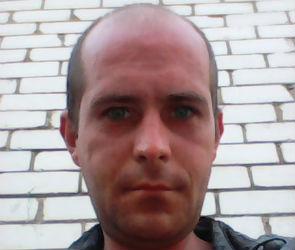 Уехавший на заработки украинец пропал в Воронеже