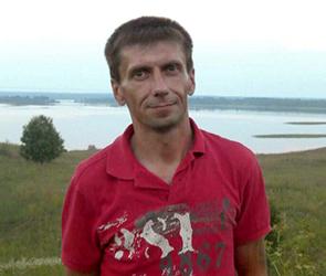 В Воронеже ищут водителя, пропавшего на фуре Volvo с крымским номером