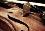 Воронежцев приглашают на бесплатный концерт классической музыки