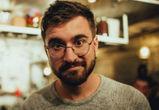 Артем Рощупка, арт-директор кафе «The CoVok»: «Именно в идее - сила заведения»