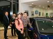 Открытие «Ринг Авто Ford» 149121