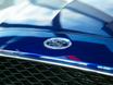 Открытие «Ринг Авто Ford» 149141