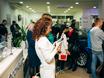 Открытие «Ринг Авто Ford» 149152