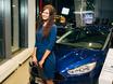 Открытие «Ринг Авто Ford» 149159