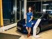 Открытие «Ринг Авто Ford» 149171