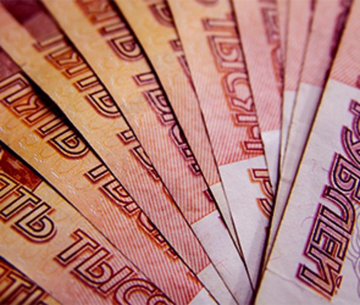Мошенник отсудил 100 миллионов рублей наследства у воронежской семьи