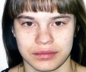 Волонтеры просят воронежцев подключиться к поискам пропавшей 17-летней студентки
