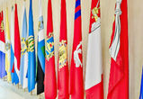 В Совете Федерации пройдут Дни Воронежской области