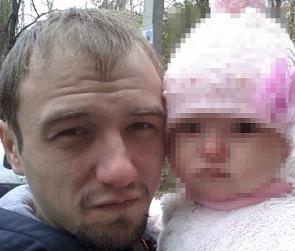 В Воронеже 21-летний парень ушел на стройку и пропал