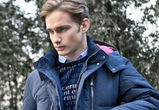 Новая коллекция мужской одежды в магазинах «Итальянец»