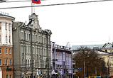 В Воронеже могут отменить выборы мэра
