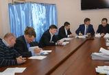 Депутаты Воронежской городской Думы предложили отказаться от выборов мэра