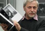 Воронежцам покажут портреты звезд мировой джаз-сцены