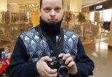 Родственники разыскивают воронежского фотографа, пропавшего три дня назад