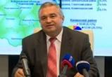Фальсификации на выборах в Госдуму в Воронеже могут закончиться уголовным делом