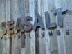 В гостях у Еды: гастроlounge Seasalt 149362
