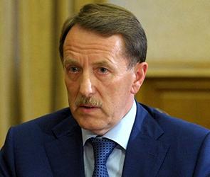 Воронежский губернатор одобрил отмену выборов мэра, отметив пассивность горожан
