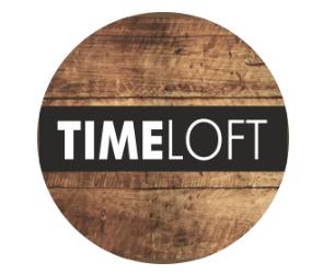 В центре Воронежа появилась арт-площадка для любых мероприятий - TIME LOFT