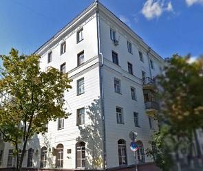 Воронеж останется без студенческой поликлиники