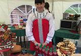 В субботу в парке «Динамо» воронежцев угостят пирогами по старорусским рецептам