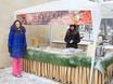 Первый фестиваль национальной кухни 149513