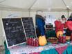 Первый фестиваль национальной кухни 149515