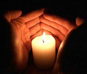 В Коминтерновском районе Воронежа вновь аварийно отключили электричество