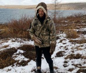 Экстремала-одиночку из Воронежа эвакуируют с озера в Якутии
