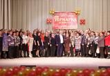 Ярмарка на Донбасской отпраздновала свое 20-летие