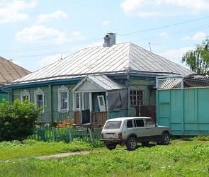В воронежском приюте «Новая жизнь» по неизвестным причинам умерли трое бездомных