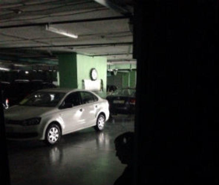 Владельца скандального салона «Гараж36» обвинили в мошенничестве на 37 млн руб