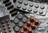 За минувшую неделю заболеваемость ОРВИ в Воронежской области снизилась на 15%