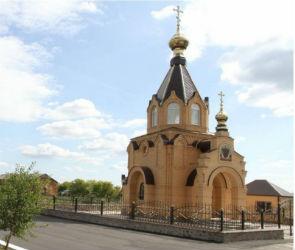 Стало известно название самого красивого села в Воронежской области