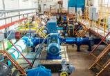 «РВК-Воронеж» ведет реконструкцию сетей водоснабжения