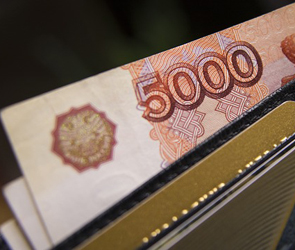 В Воронеже за сбыт фальшивых денег в салоне красоты осудили уроженец Дагестана