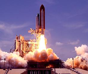 Воронежское КБХА через 3 года за 800 млн руб создаст новый ракетный двигатель