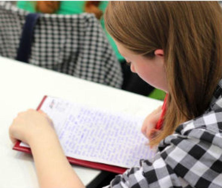 Рособрнадзор запретил воронежскому вузу принимать студентов
