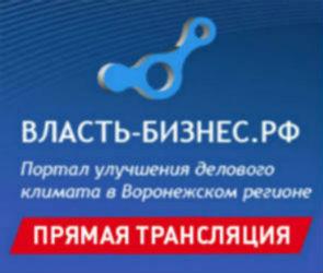 В Воронеже пройдет круглый стол, посвященный индустрии развлечений