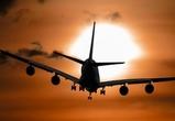 Выручка ВАСО от продажи Ан-148 в 2016 году упала почти вдвое
