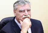 Мэрия Воронежа нашла замену Ивану Чухнову, уходящему в отставку