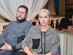 «Жизнь после свадьбы с акцентом» в Bahor 150205