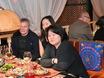 «Жизнь после свадьбы с акцентом» в Bahor 150206