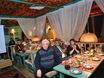 «Жизнь после свадьбы с акцентом» в Bahor 150207