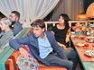 «Жизнь после свадьбы с акцентом» в Bahor 150209