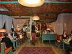 «Жизнь после свадьбы с акцентом» в Bahor 150222