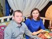 «Жизнь после свадьбы с акцентом» в Bahor 150226